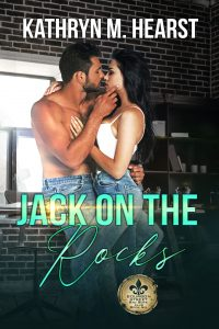 jack-on-the-rocks-web